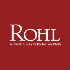 Authentic Luxury For Kitchen and Bath