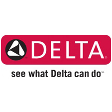 See-What-Delta-Can-Do