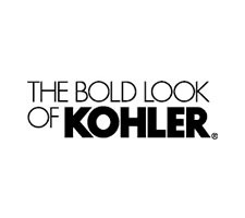 The Bold Lock of Kohler